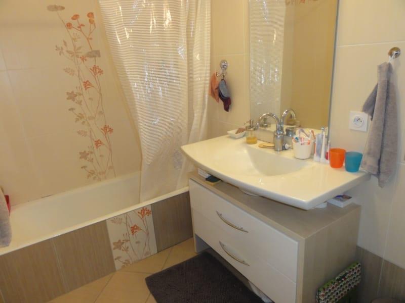 Sale apartment Caluire et cuire 447000€ - Picture 12