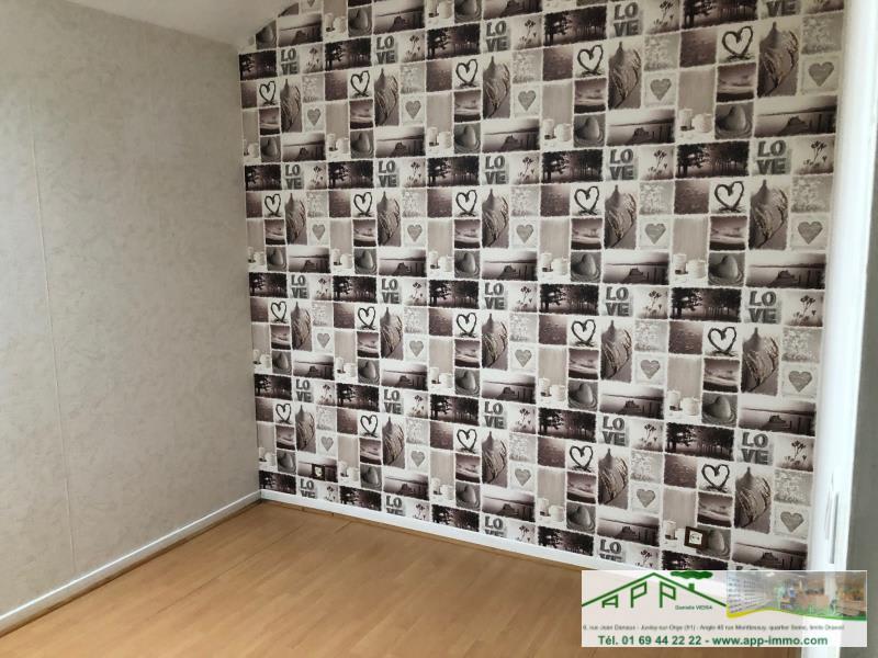 Rental apartment Draveil 591,40€ CC - Picture 5
