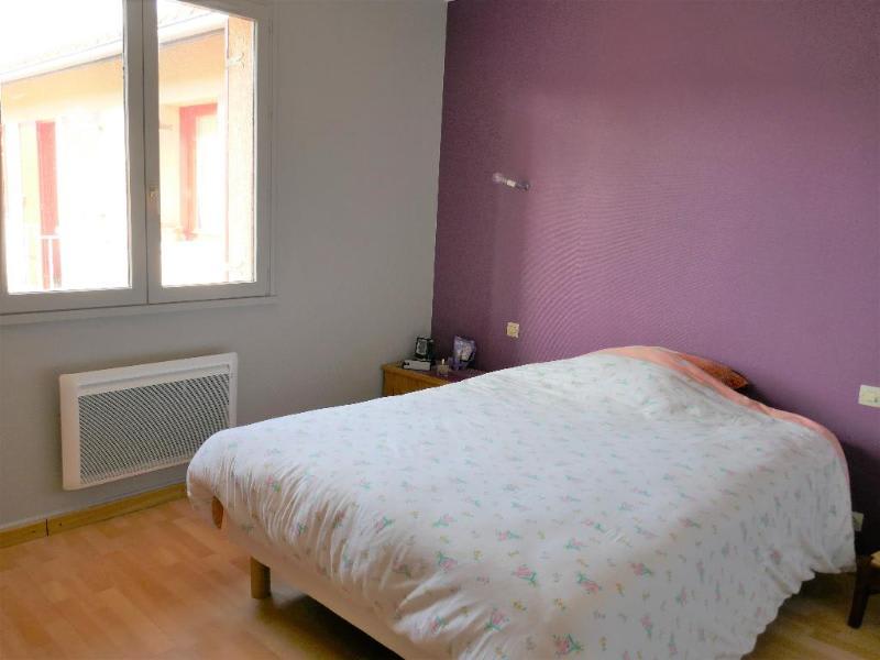 Vente appartement St martin du fresne 83000€ - Photo 3