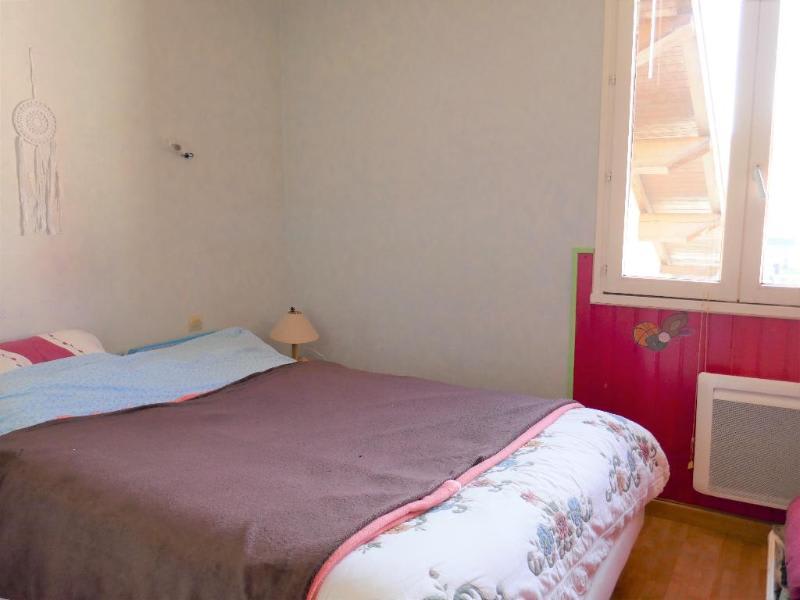 Vente appartement St martin du fresne 83000€ - Photo 4