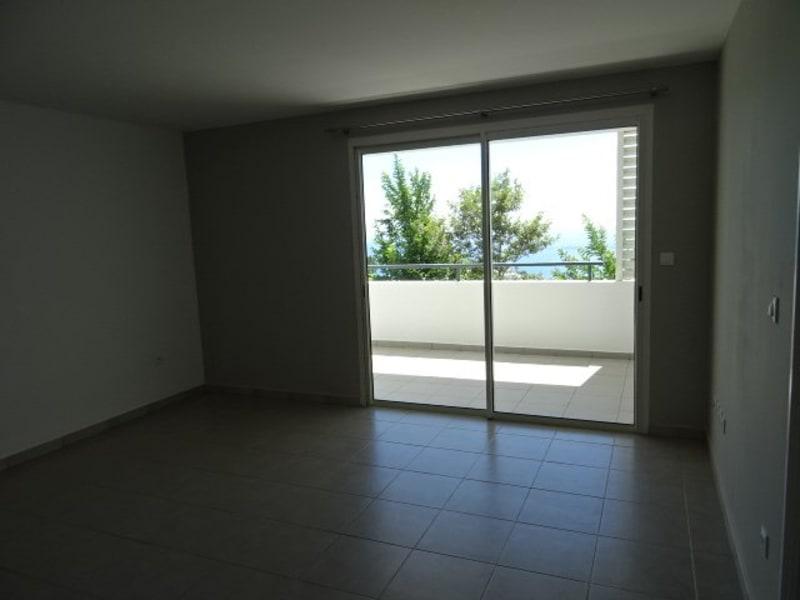 Vente appartement St denis 238000€ - Photo 2