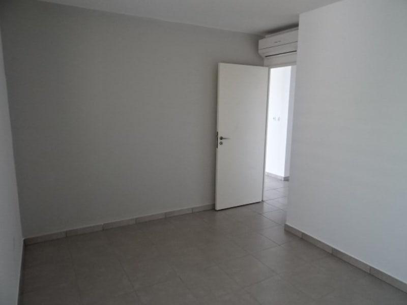 Vente appartement St denis 238000€ - Photo 5