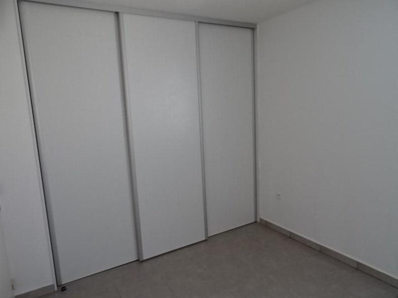 Vente appartement St denis 238000€ - Photo 6