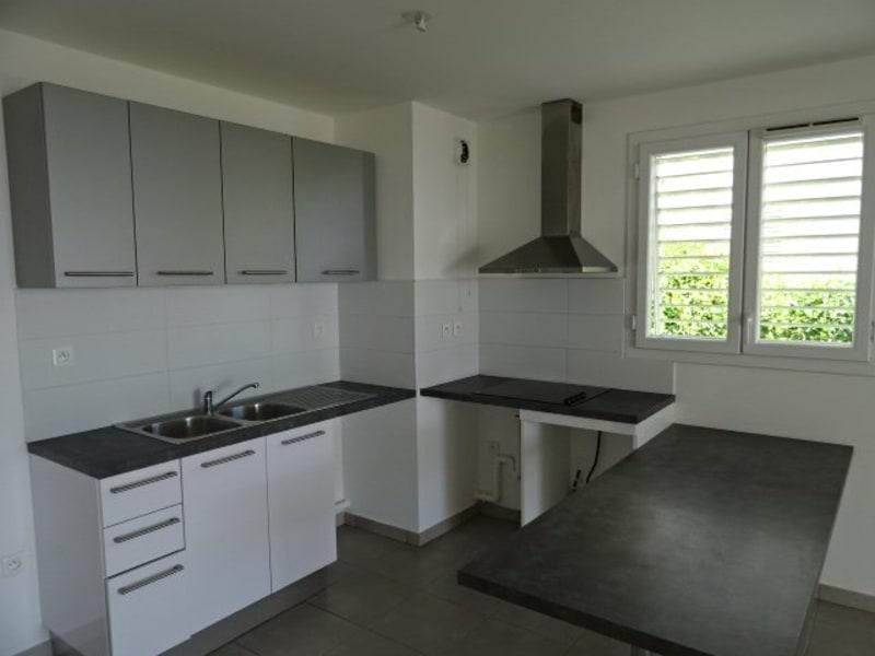 Vente appartement St denis 238000€ - Photo 7