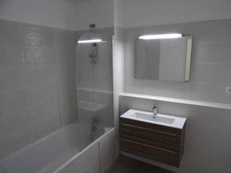 Vente appartement St denis 238000€ - Photo 8