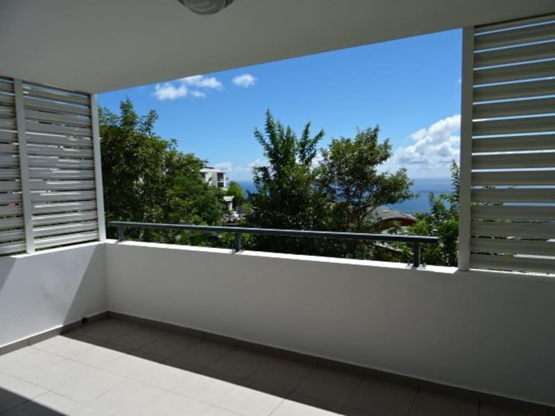 Vente appartement St denis 238000€ - Photo 9