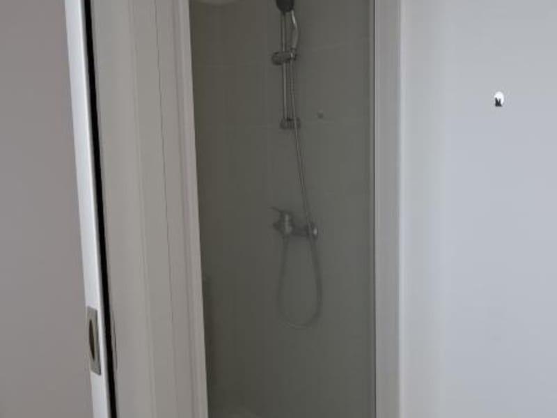 Vente appartement St denis 238000€ - Photo 10