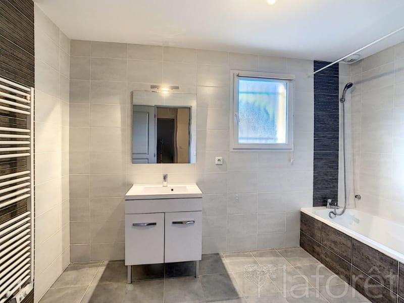Sale house / villa Nivolas vermelle 255000€ - Picture 5