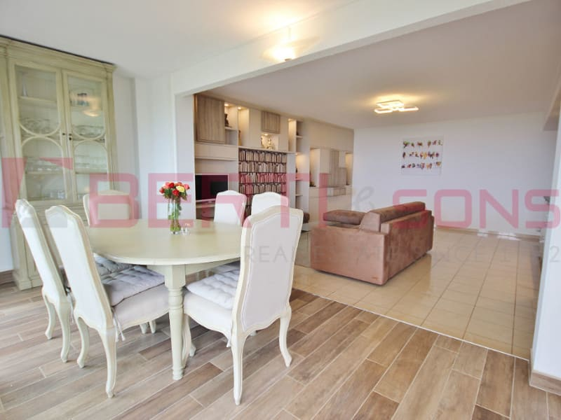 Sale apartment Mandelieu la napoule 499 000€ - Picture 4