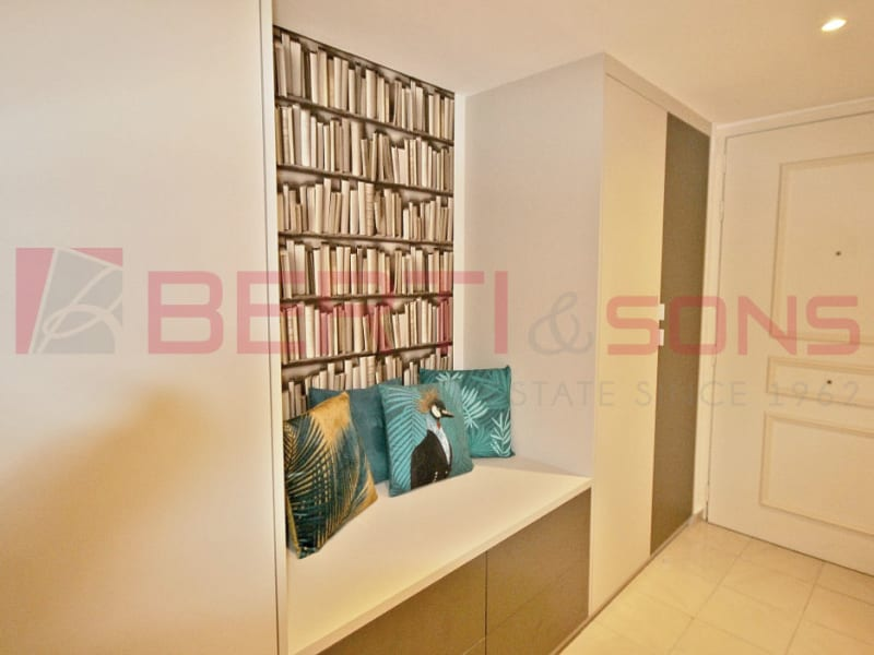 Sale apartment Mandelieu la napoule 499 000€ - Picture 8