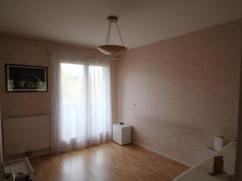 Vendita appartamento La motte servolex 265000€ - Fotografia 4