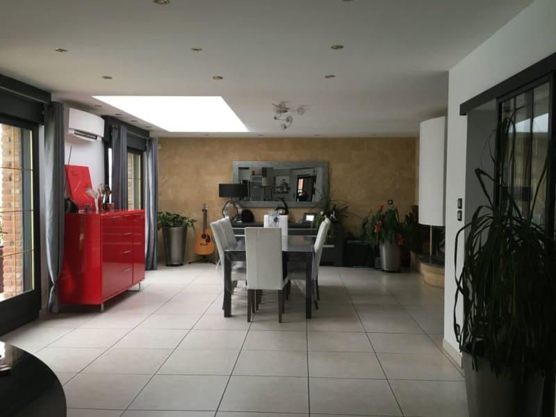 Sale house / villa Busnes 468000€ - Picture 2