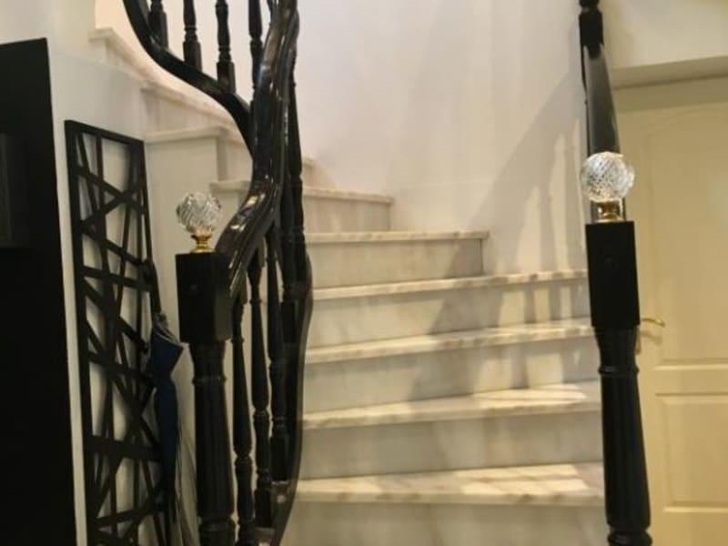 Sale house / villa Busnes 468000€ - Picture 7