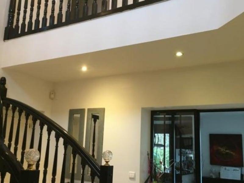 Sale house / villa Busnes 468000€ - Picture 8