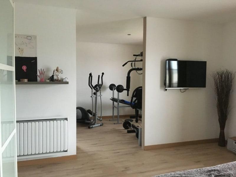 Sale house / villa Busnes 468000€ - Picture 9