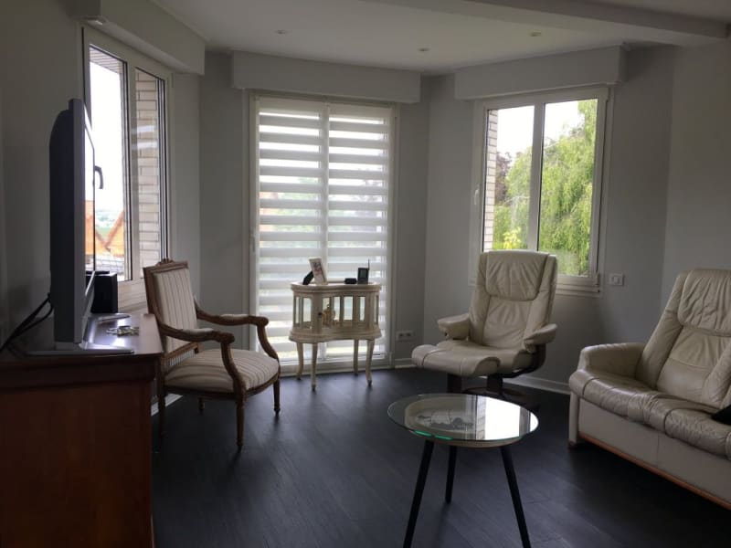 Sale house / villa Blaringhem 364000€ - Picture 4