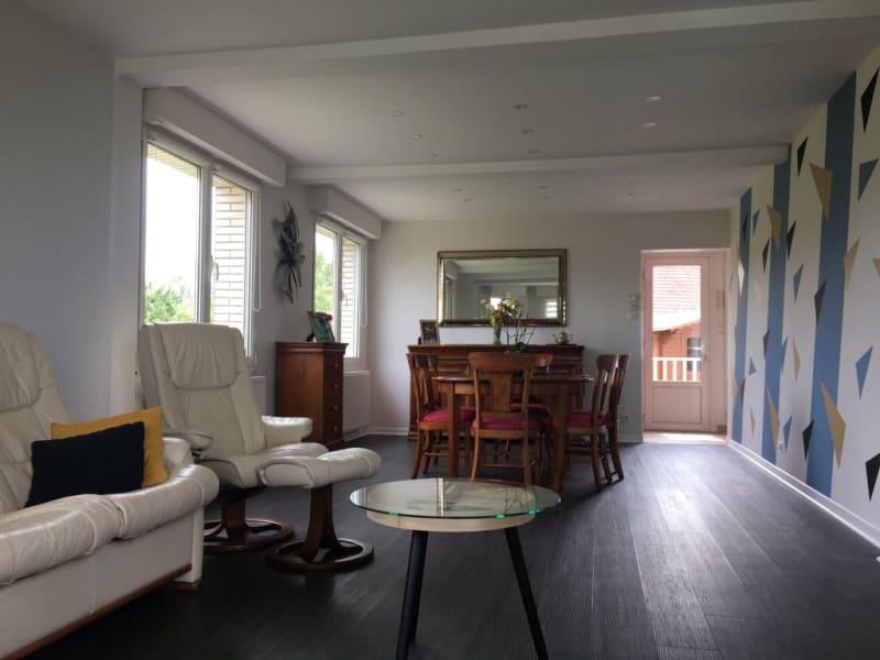 Sale house / villa Blaringhem 364000€ - Picture 5