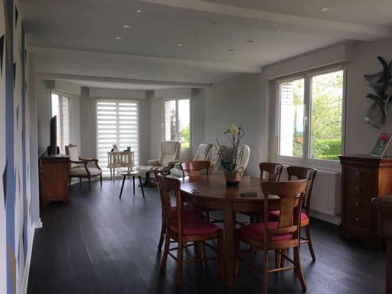 Sale house / villa Blaringhem 364000€ - Picture 6