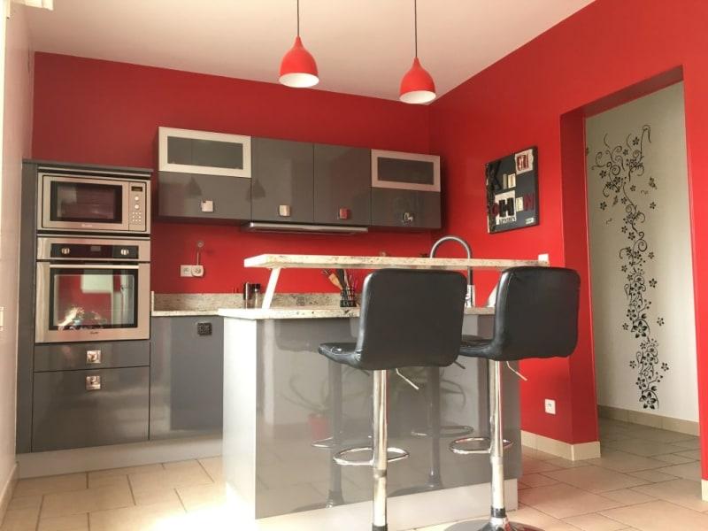Sale house / villa Blaringhem 364000€ - Picture 7