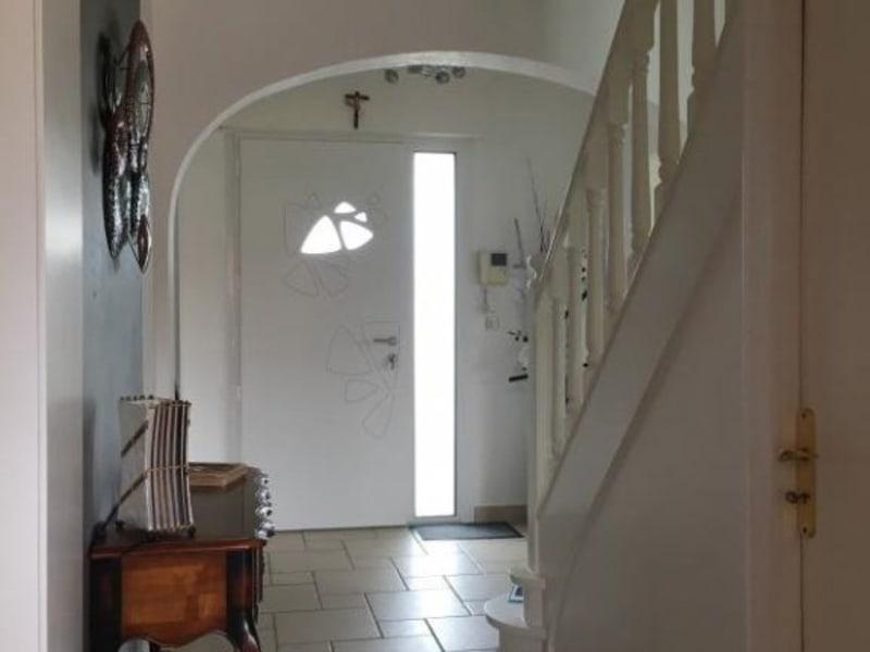 Sale house / villa Blaringhem 364000€ - Picture 8