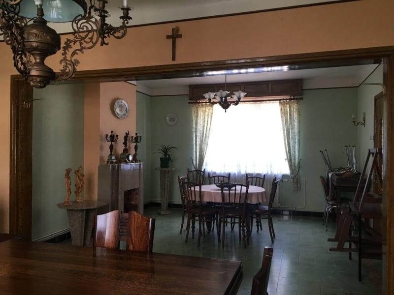 Sale house / villa Febvin palfart 218400€ - Picture 5
