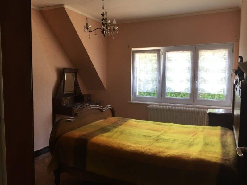 Sale house / villa Febvin palfart 218400€ - Picture 6