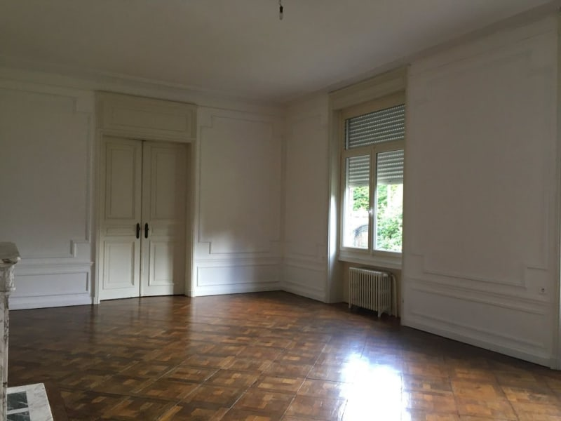 Sale house / villa Isbergues 312 000€ - Picture 3
