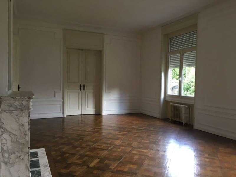 Sale house / villa Isbergues 312 000€ - Picture 6