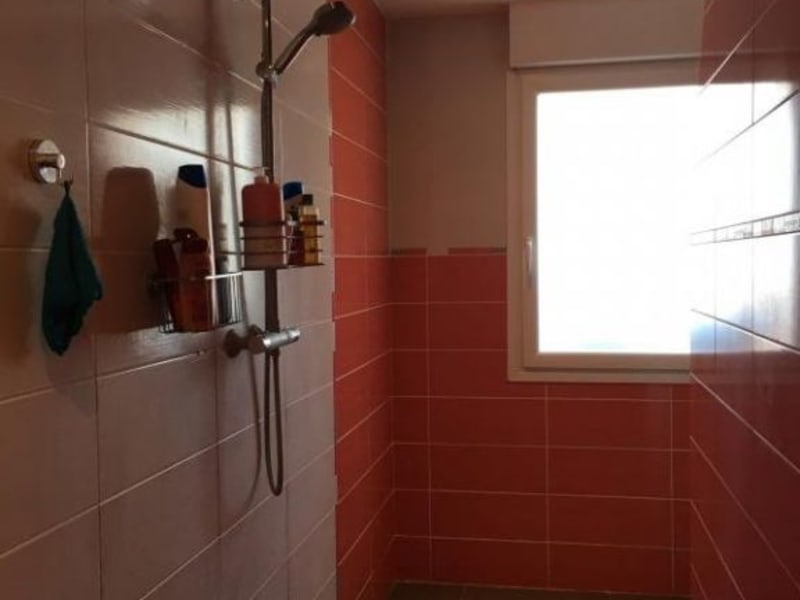 Sale house / villa Clarques 275600€ - Picture 9