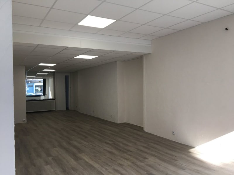 Sale building Aire sur la lys 162 750€ - Picture 3