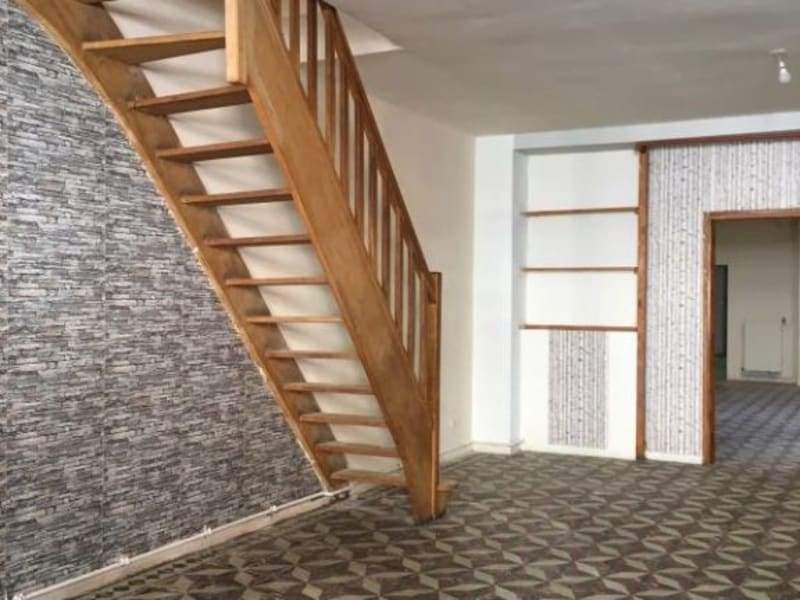Sale house / villa Aire sur la lys 85000€ - Picture 3