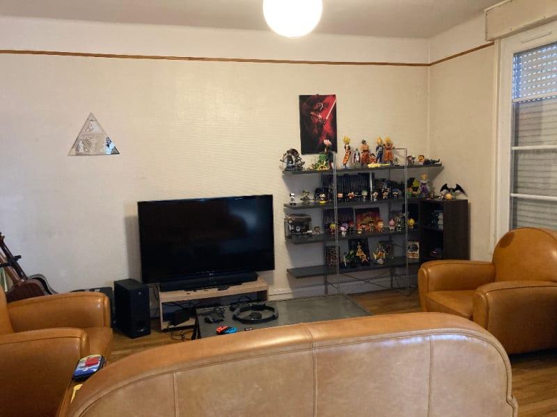Rental apartment Caen 996€ CC - Picture 1