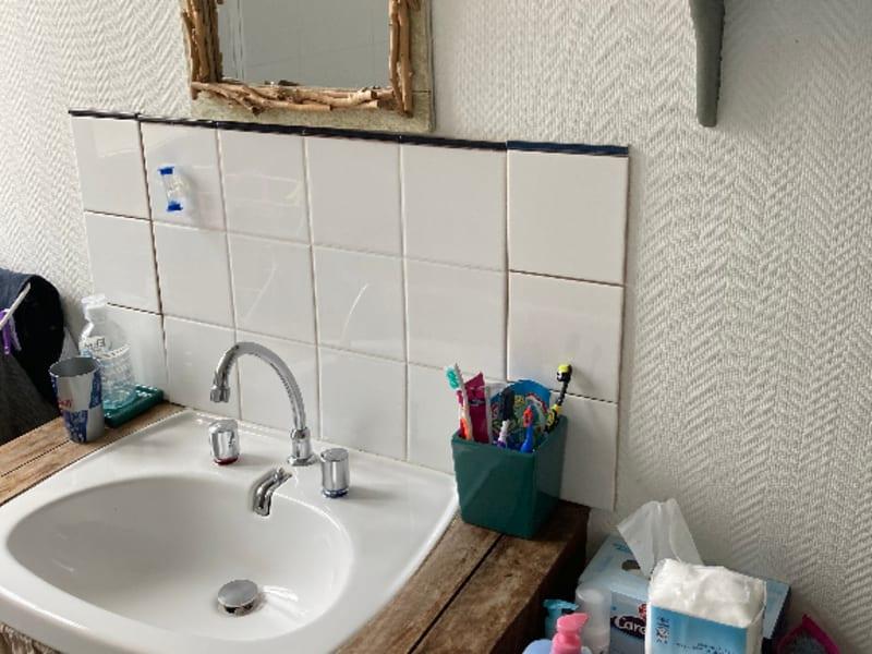 Rental apartment Caen 996€ CC - Picture 2