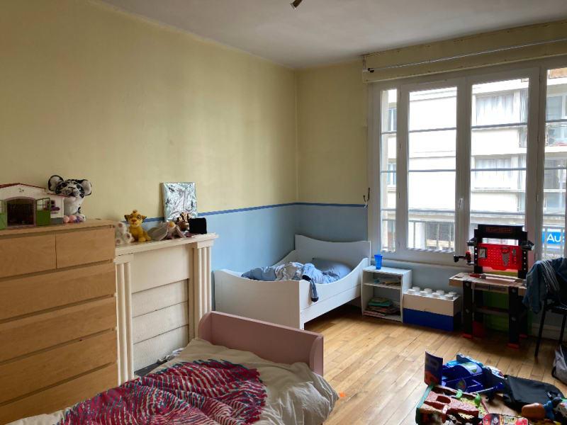 Rental apartment Caen 996€ CC - Picture 3