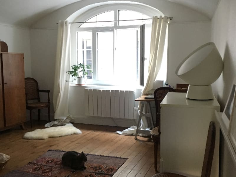 Rental apartment Caen 455€ CC - Picture 2