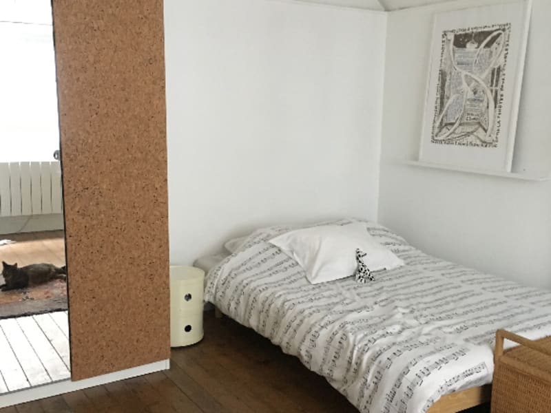 Rental apartment Caen 455€ CC - Picture 3