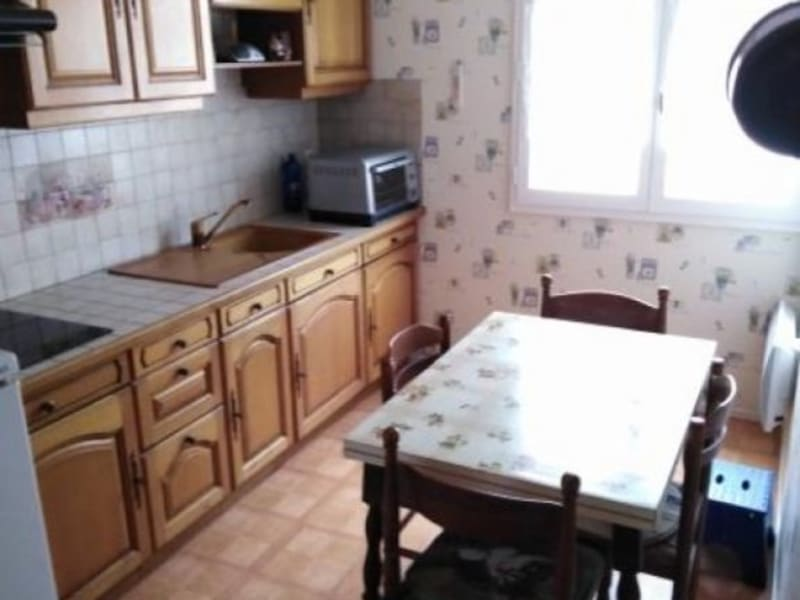 Vente appartement Sannois 248 000€ - Photo 3