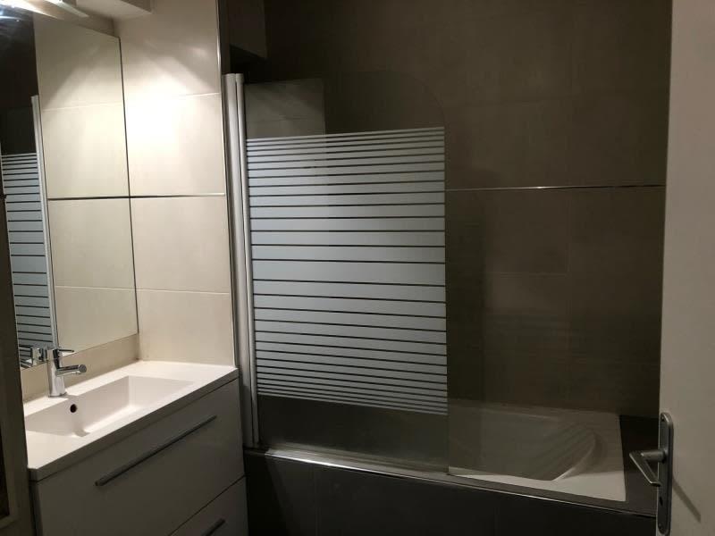 Vente appartement Sannois 130000€ - Photo 3