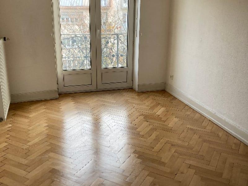 Location appartement Strasbourg 672,67€ CC - Photo 4