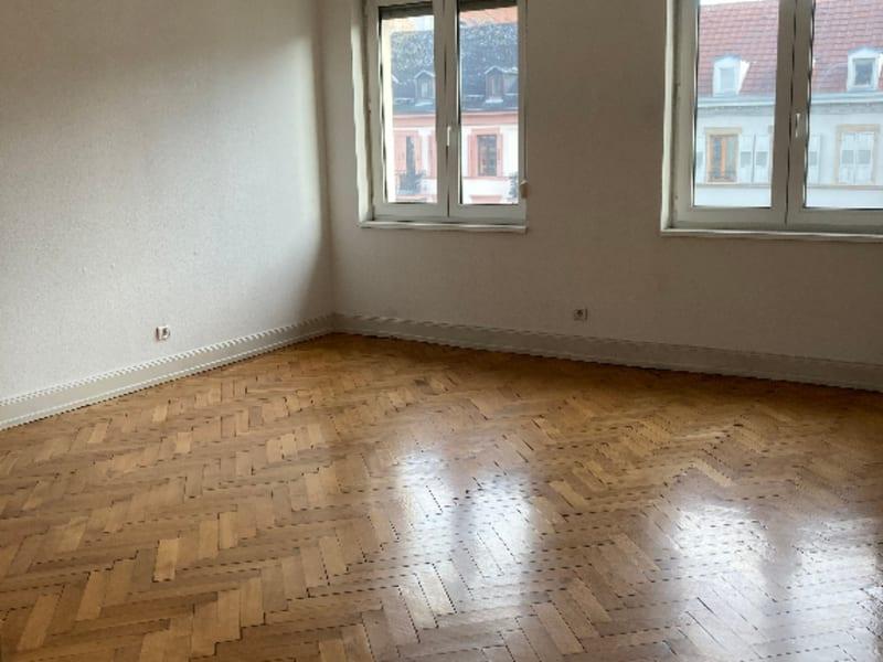 Location appartement Strasbourg 672,67€ CC - Photo 6