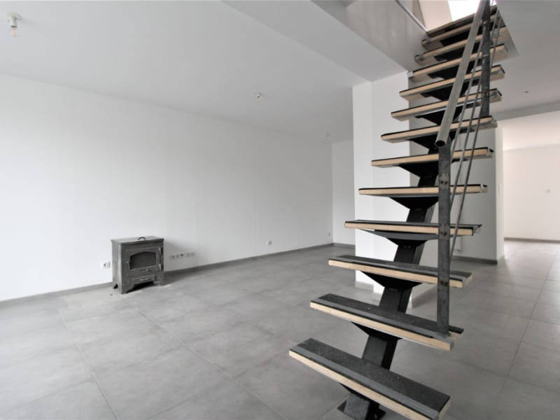 Vente maison / villa Roost warendin 167000€ - Photo 4