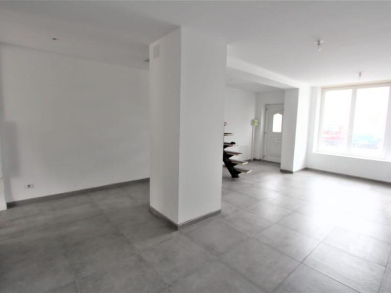 Vente maison / villa Roost warendin 167000€ - Photo 5