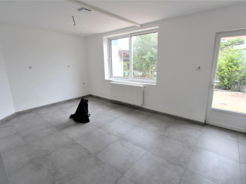 Vente maison / villa Roost warendin 167000€ - Photo 6