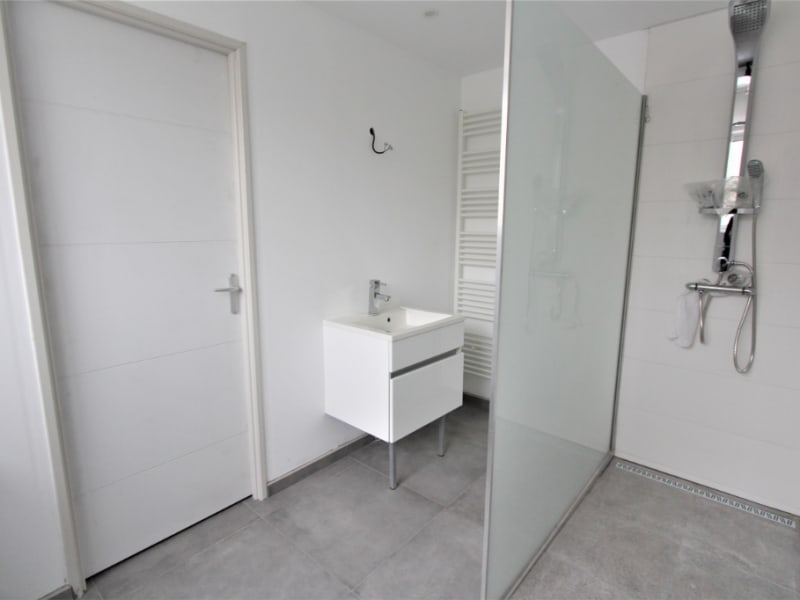 Vente maison / villa Roost warendin 167000€ - Photo 7