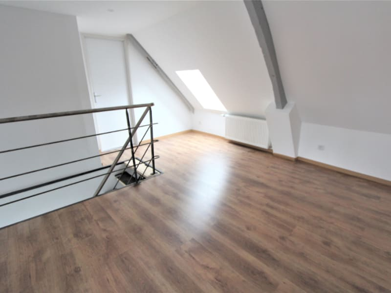 Vente maison / villa Roost warendin 167000€ - Photo 9