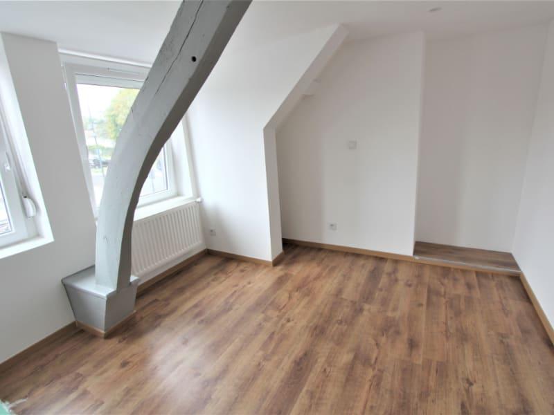 Vente maison / villa Roost warendin 167000€ - Photo 10