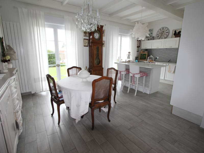 Vente maison / villa Douai 310000€ - Photo 3
