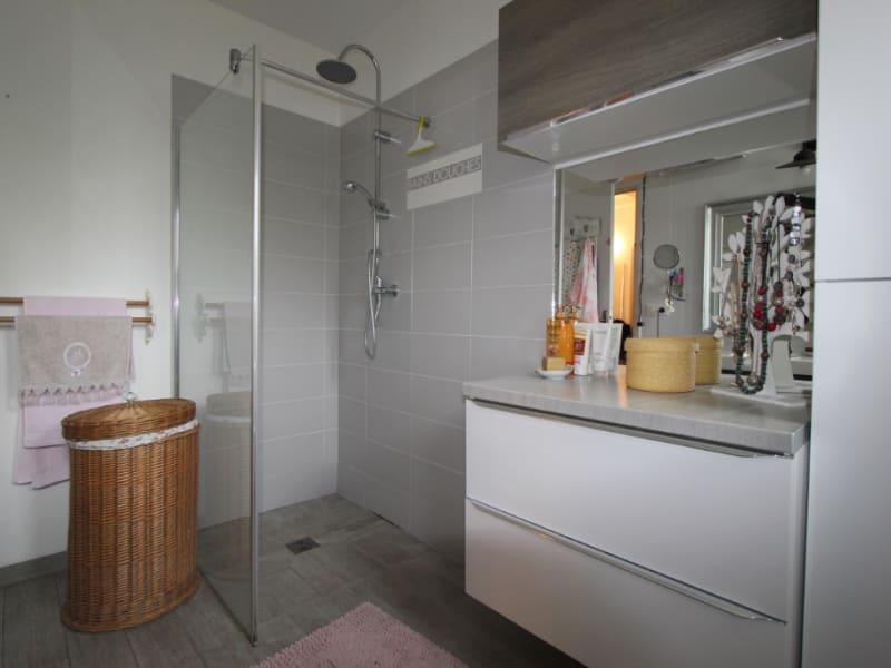 Vente maison / villa Douai 310000€ - Photo 4