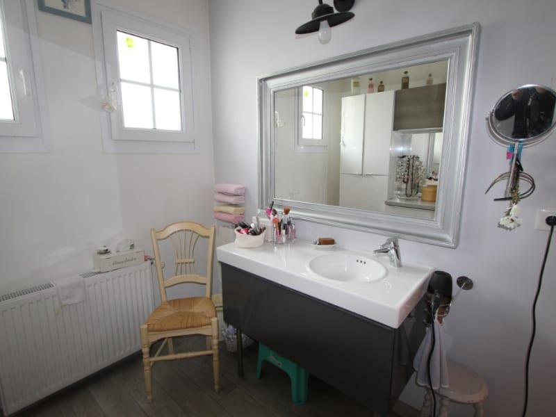 Vente maison / villa Douai 310000€ - Photo 5