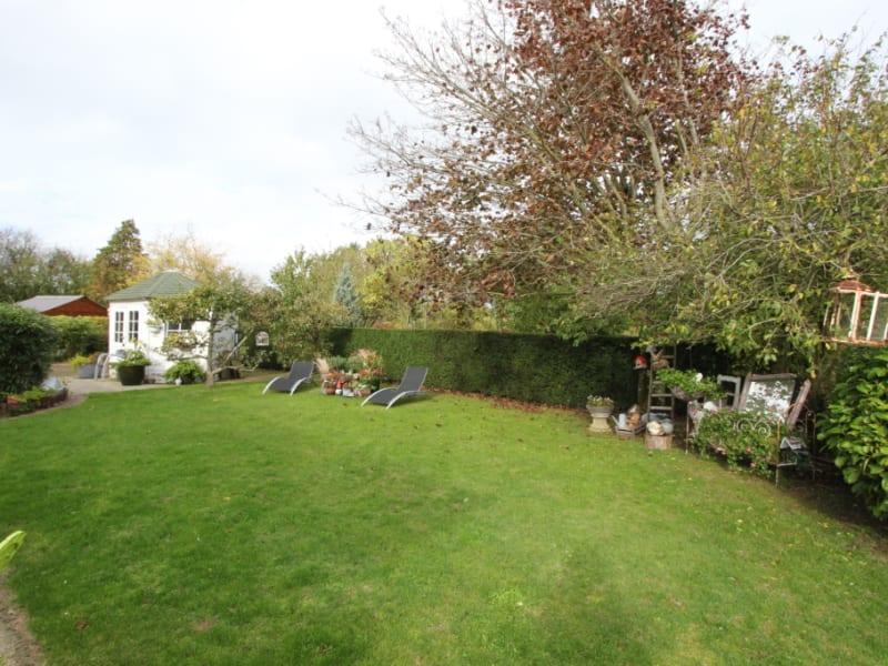 Vente maison / villa Douai 310000€ - Photo 6